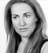 Beata Gramza