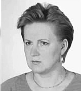 grazyna_flicinska_copy