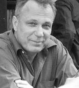 Jerzy Krystyn Olszewski