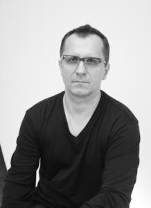 Robert Cieśla-02