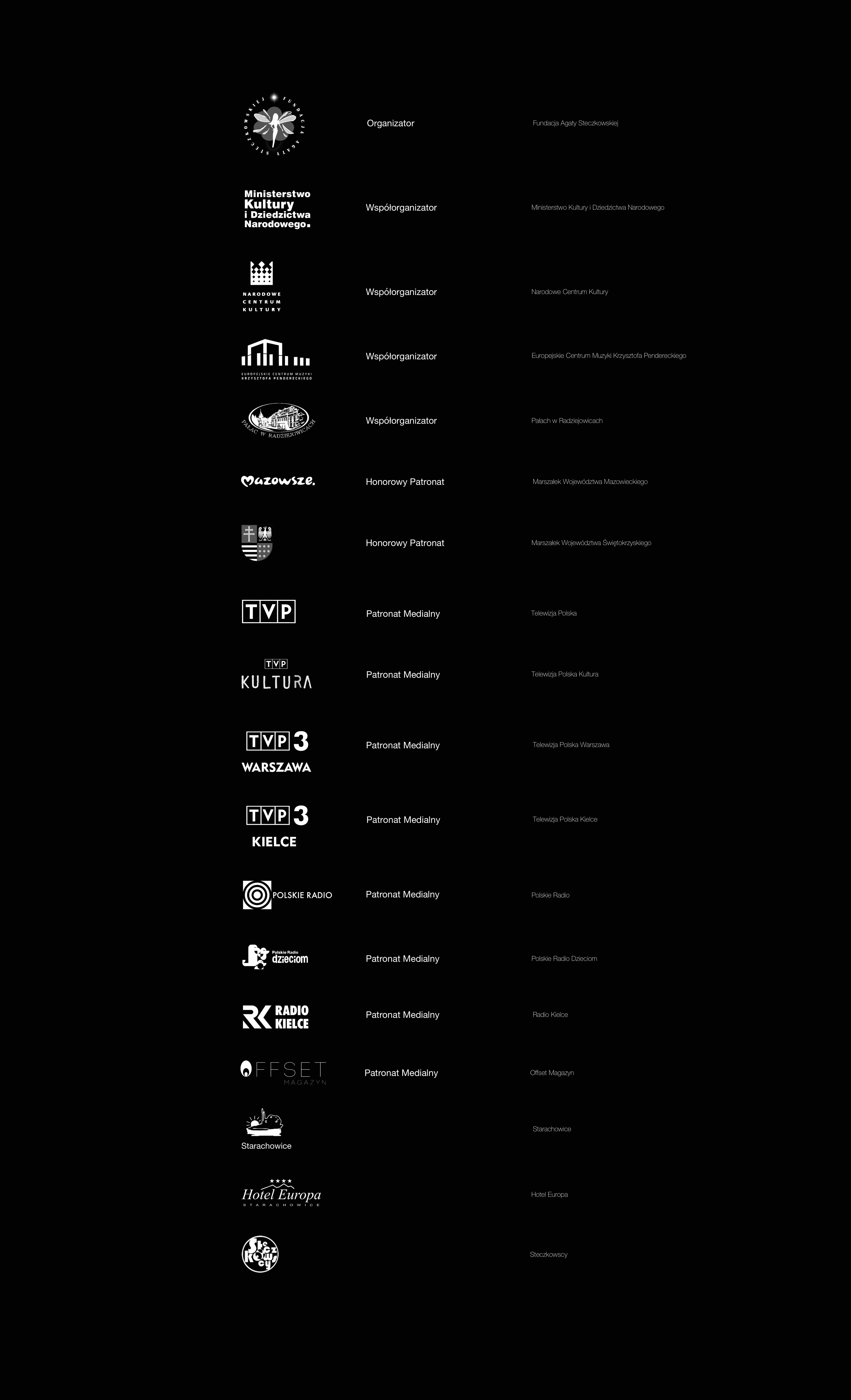 loga czarne-2