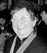 Barbara Siwińska