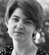 Halina Rościszewska-Narloch