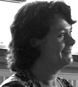 Małgorzata Woltman-Żebrowska