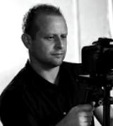 Piotr Wyzkiewicz_small