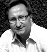 Robert Buszta_small