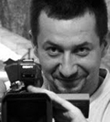 jacek_taszakowski