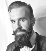 Marcin Bondarowicz