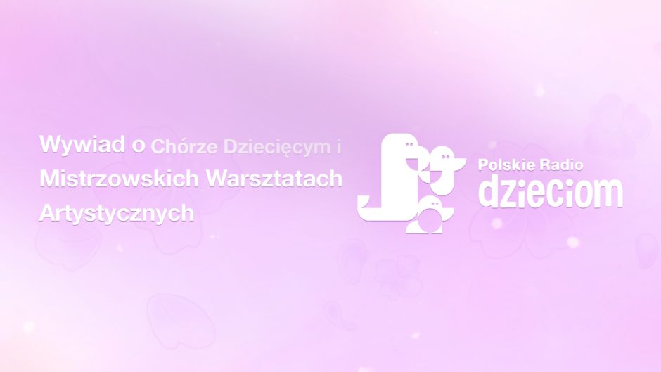 d804dafafdde55 Chór | Agata Steczkowska